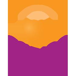 Sign in to your CaringBridge Account | CaringBridge