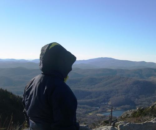 What a way to start the New Year!