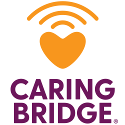 You're Invited to Visit a CaringBridge Website | CaringBridge