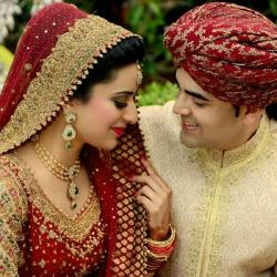 Ghotok Ferdous Marriage Media Bride Groom Dhaka Patro Wedding Matrimonial Matchmaker Desh