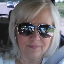 <b>Joy Hopkins</b>-My Journey - 56c3f48ca589b4744c5f13f2