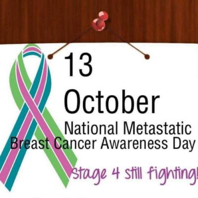Roughly 30% of women die from breast cancer when it moves from the breast to other parts of the body.  This is called metastatic breast cancer, it is fatal.