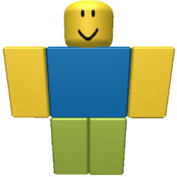 What is Roblox Asset Downloader?