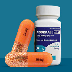 orlistat over the counter where to buy