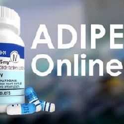Buy Adipex Online Weight Loss Caringbridge