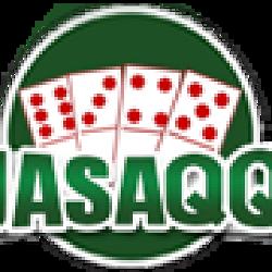 Image result for Jasaqq
