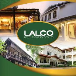 LALCO AR Hotel: Saylom Rd, Hadsady Village, Chantabouly District Vientiane Laos