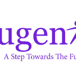 FuGenX Technologies is best in Top-10 mobile apps development companies and secured topmost position over there, achieved all over 1000+ Mobile Apps successfully on the Google Play store for Android, iOS, and Blackberry, located in Hyderabad, Ahmedabad and provides services all over India. visit:www.fugenx.com