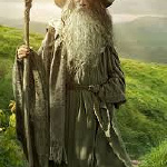 Gandalf the First