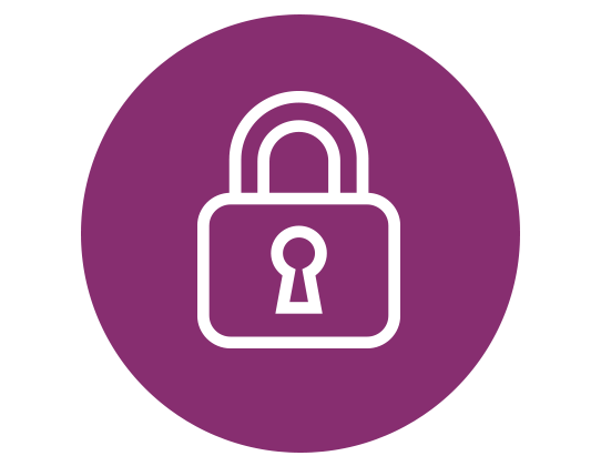 Additional Features for Authors: Customize Privacy Settings