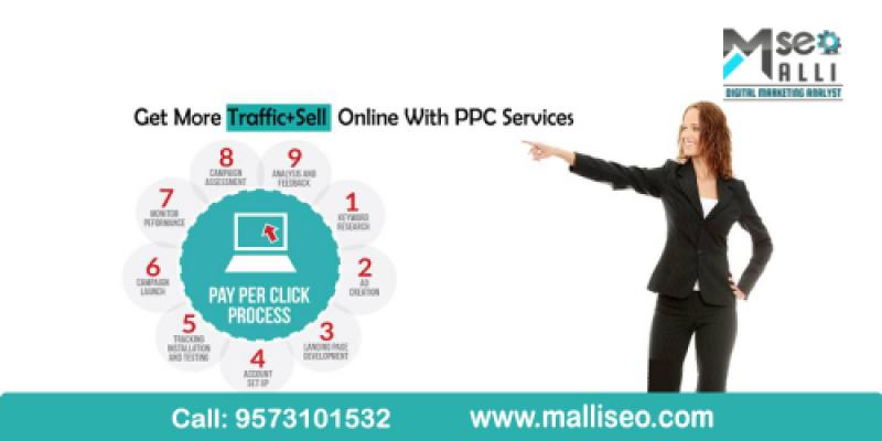 Do You Want To Outrank Your Competitors, Need Result Oriented PPC and SEO Expert Services? I am Mallikarjuna Full-Time Freelance SEO Consultant India.
