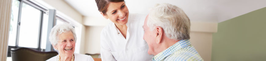 8 Essential Questions about Respite Care