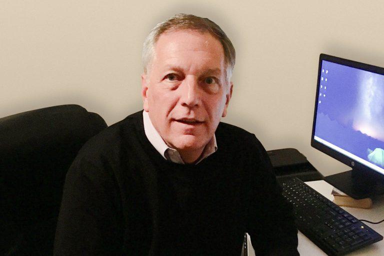 James S. Doyle