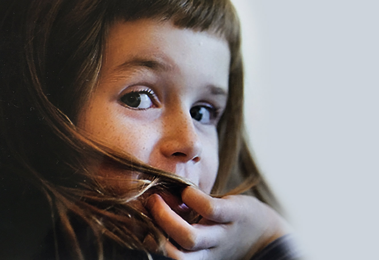 Pediatric brain tumor survivor talks about talking with sick kids altavistaventures Choice Image