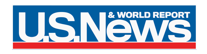 US. News & World