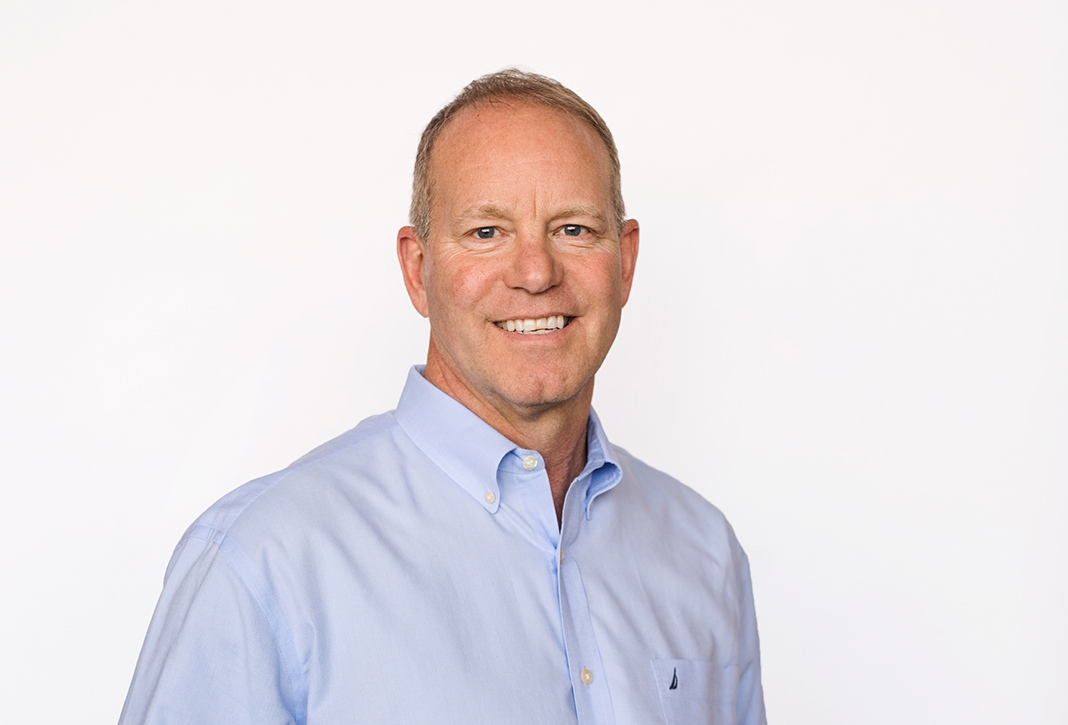 Caringbridge hires mike thyken as chief technology officer - Chief information technology officer ...