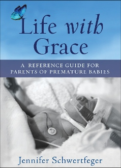 Life With Grace