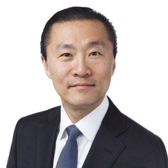 Don Liu